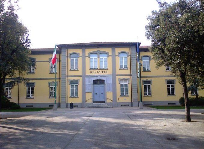 L'Amministrazione Comunale di Forte dei Marmi invita la Cittadinanza ad un incontro