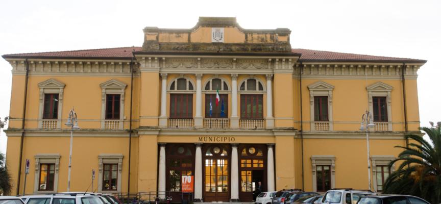 Alle associazioni economiche del Comune di Pietrasanta