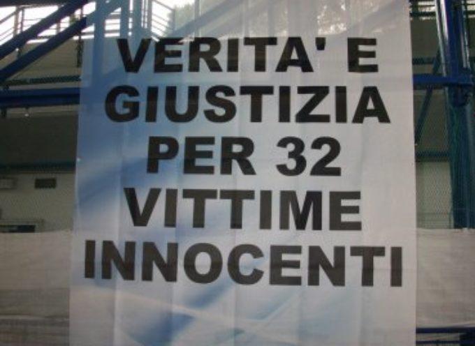 Incontro tra il Sindaco e una società di Ferrovie, RFI, condannata in primo grado nel processo per la Strage di Viareggio, la parola ai familiari delle vittime