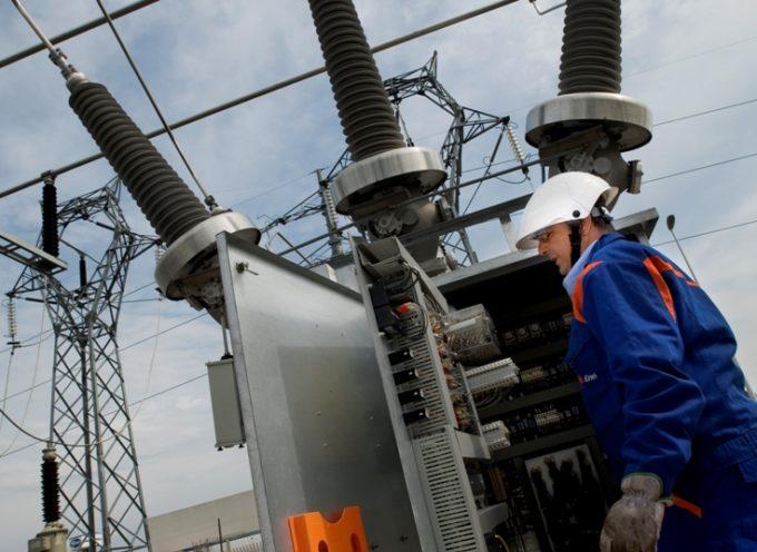 Lavori pubblici: interruzione energia elettrica e viabilità a Basati per lavori Enel