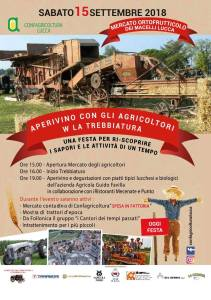 festa agricoltura