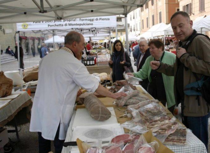 Ambulanti: Fiera di San Martino, ultimi giorni per partecipare alla mostra mercato