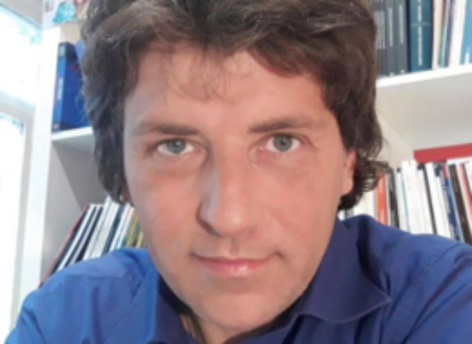 Massarosa: il Senatore Gianluca Ferrara del M5S