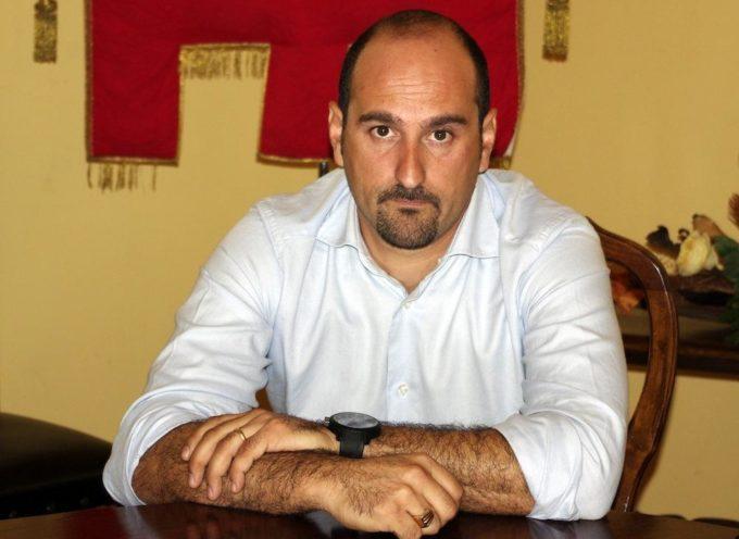 """LAVORI ALLA FOGNATURA DI CAPANNORI,  """"VIA PIAGGIA, CIRCOLAZIONE RIPRISTINATA"""""""
