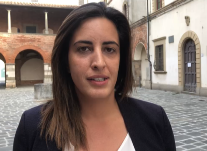 INCONTRO COMUNE-FERROVIE PER AGGIORNAMENTI SUL PROGETTO DEL SOTTOPASSO DELLA VIA ROMEA