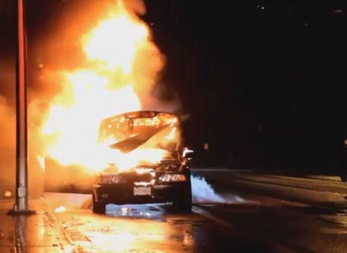 """BMW a gasolio a rischio incendio. Lo """"Sportello dei Diritti"""": si preannunciava un maxirichiamo per oltre 300mila autovetture"""