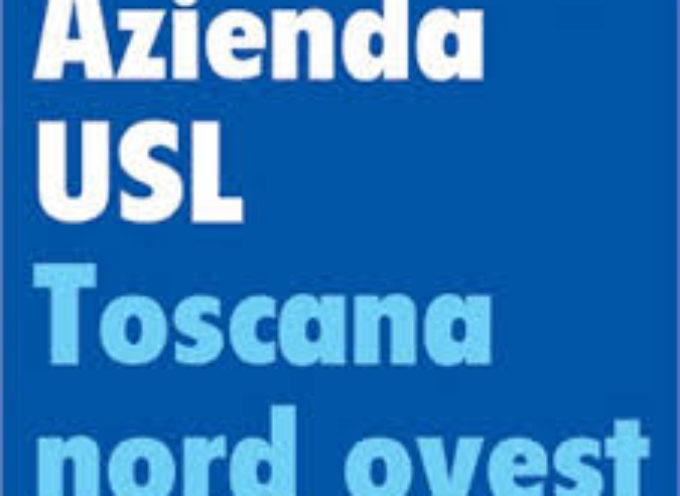 Piazza al Serchio: il 18 e 19 settembre sospesa l'attività del CUP