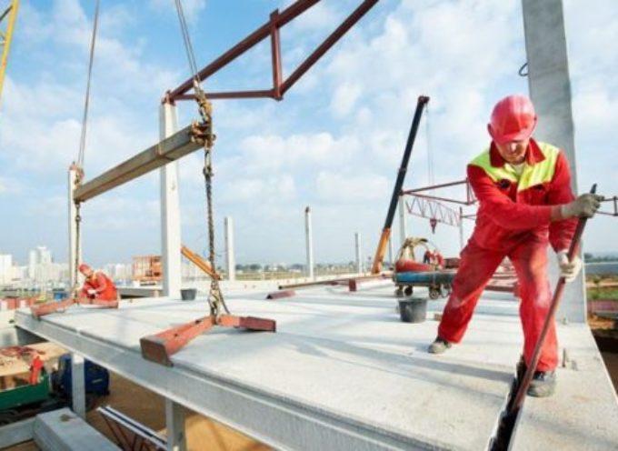 Malta, incidente sul lavoro: italiano ferito in un cantiere di Gzira.