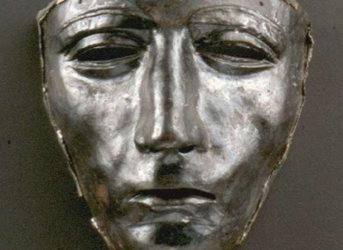Accadde Oggi, 9 Settembre: 9 d.C., la strage delle Legioni romane nella Foresta di Teutoburgo