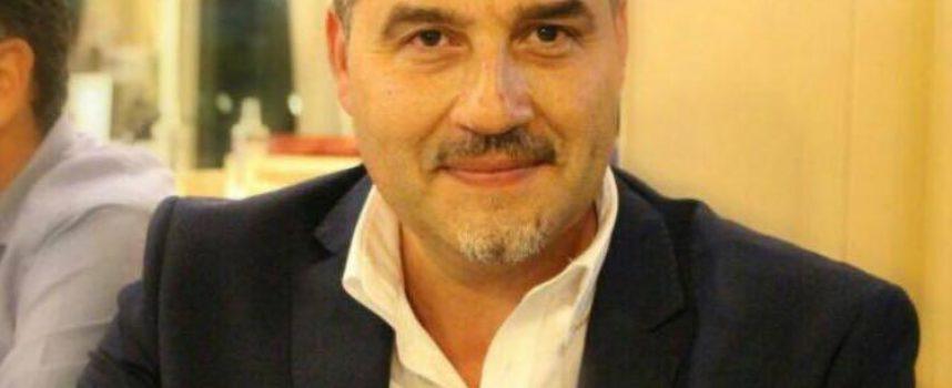 """Il sindaco Fornaciari: """"Prendo atto e apprezzo il cambio  di linea della minoranza."""