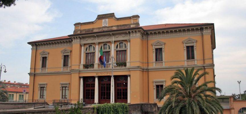 CRO di Valdicastello – Risponde Marsili, tesoriere del Circolo ARCI Casa del Popolo di Solaio