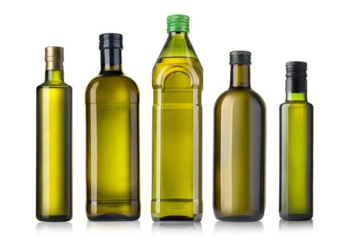 Olio extravergine di oliva, qual è il migliore? Le analisi di Altroconsumo