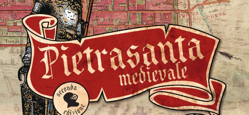 Eventi: autunno tra medioevo, libri e filosofia, tre Festival per Pietrasanta