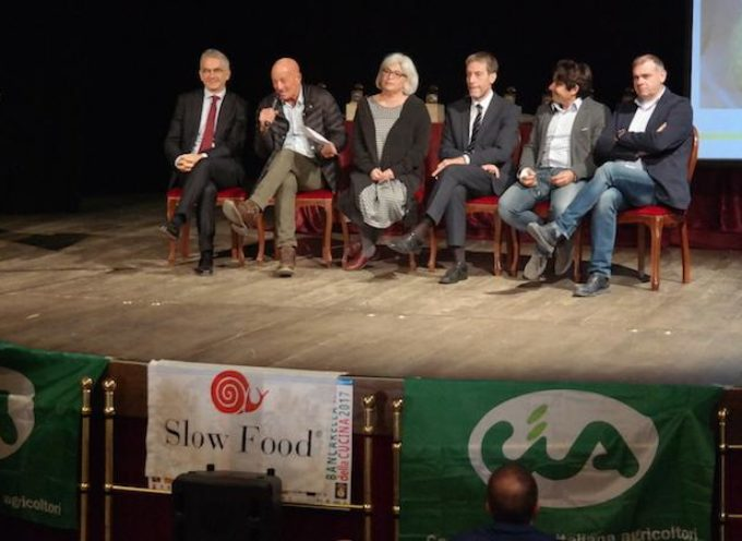 Agricoltura di presidio sull'Appennino toscano: 25 gli iscritti al Premio Pontremoli