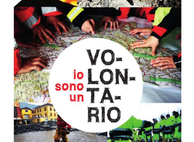 UN VILLAGGIO DELLE ASSOCIAZIONI DI PROTEZIONE CIVILE ALLA FESTA DELL'ARIA DI CAPANNORI
