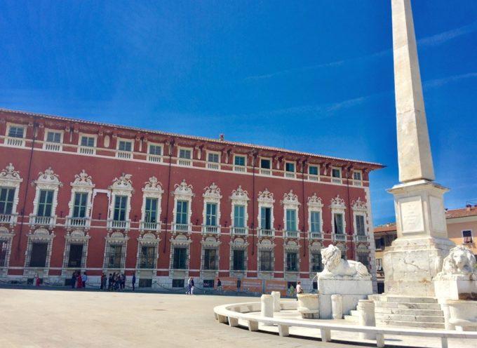 Arresti per assenteismo in Provincia e al Genio Civile a Massa Carrara
