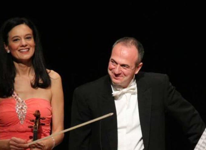"""L´Associazione Cultura e Musica """"Giulio Rospigliosi"""" di Lamporecchio, organizza un concerto a Tonfano"""