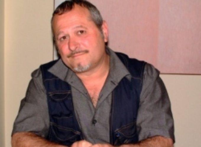 Valeriano Mutti: riflessioni sulla Provincia