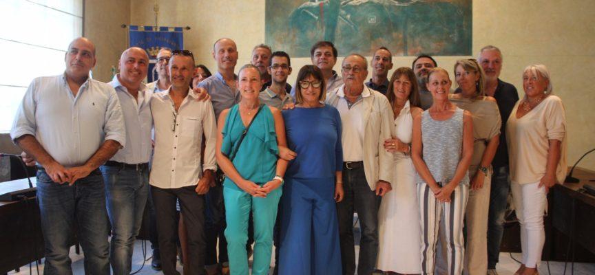 Fondazione Versiliana, ufficializzate le nomine del nuovo Organo Consultivo del Territorio