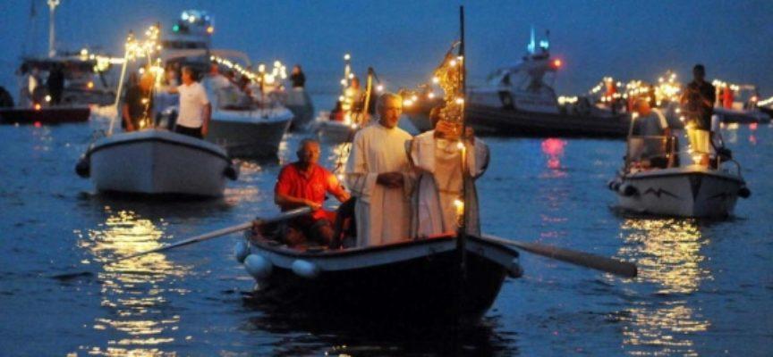 Il Santo del giorno, 10 Ottobre: S. Cerbone, vescovo di Populonia