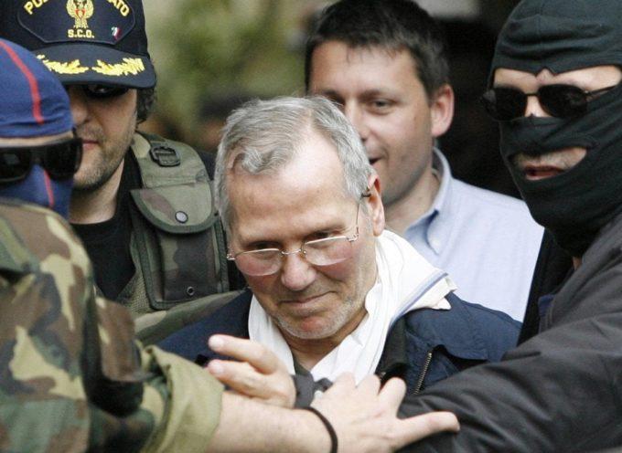 Corte Europea dei Diritti dell'Uomo: Italia condannata per il 41bis a Provenzano