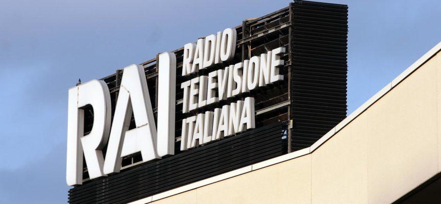 Come inviare online la DISDETTA CANONE RAI