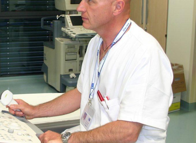Steatosi epatica, a Lucca diagnosi più semplice e rapida