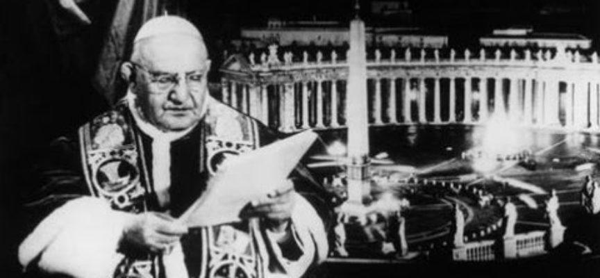 Il Santo del giorno, 11 Ottobre: Giovanni XXIII e il Concilio Vaticano Secondo
