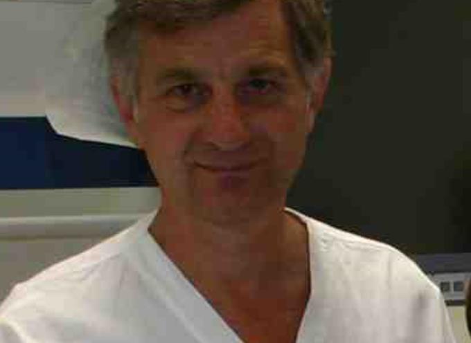 Da Lucca una nuova app per l'Endoscopia digestiva