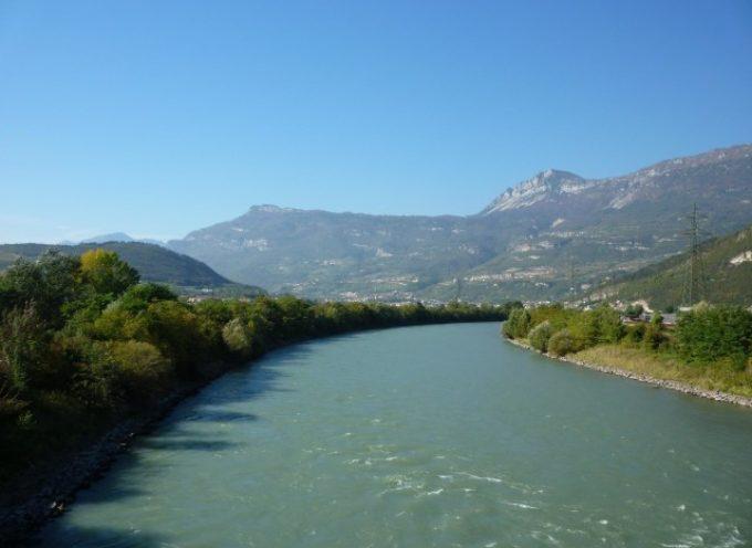 Accadde Oggi, 17 ottobre: 589, la Rotta della Cucca, un'inondazione tale che cambiò tutta l'idrografia del Basso Veneto, così ricco di fiumi