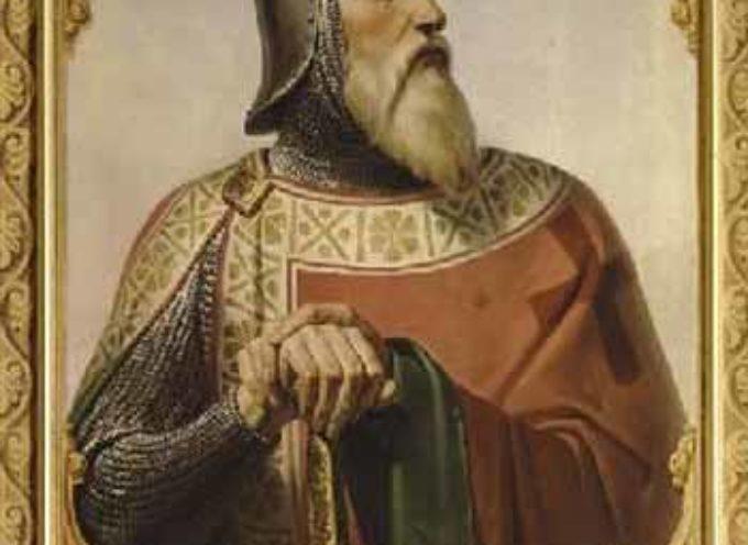 Accadde Oggi, 18 Ottobre: 1081, a Durazzo, di fronte Normanni e Bizantini