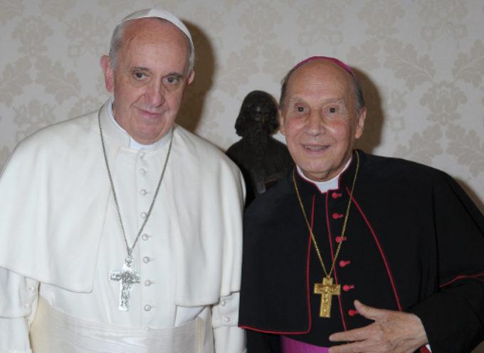 Accadde Oggi, 2 Ottobre: 1928, nasce l'Opus Dei