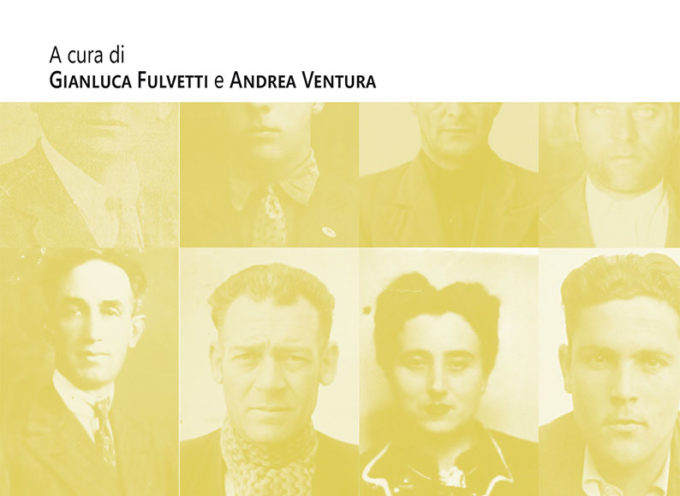 Percorso della Memoria: Seravezza, 'la roccaforte del sovversivismo versiliese'.