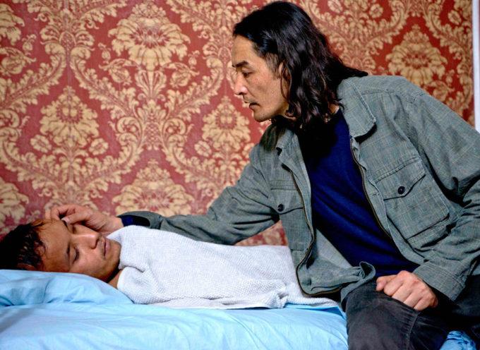 """Sociale: il film """"Sembra mio figlio"""" apre domani a Seravezza la rassegna cinematografica"""