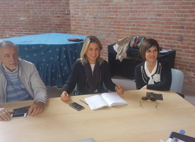 ICS Porcari e Fondazione Cavanis, firmata la convenzione  per dare nuovo impulso alle Orchestre giovanili del paese