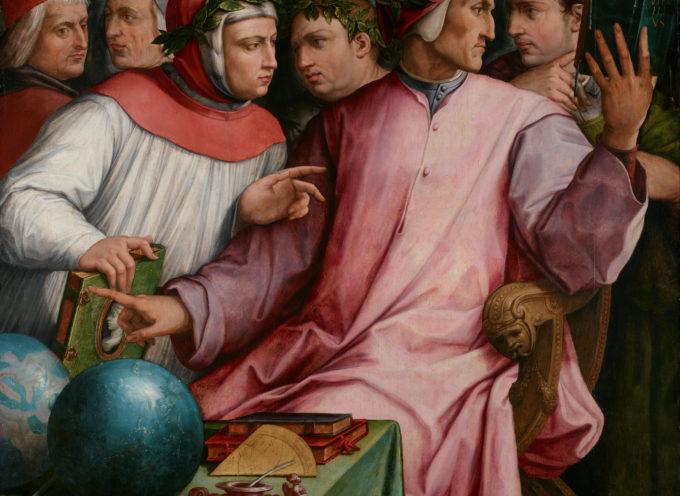 Accadde Oggi, 22 Ottobre: 1441, a Firenze si tiene il Certamen Coronario