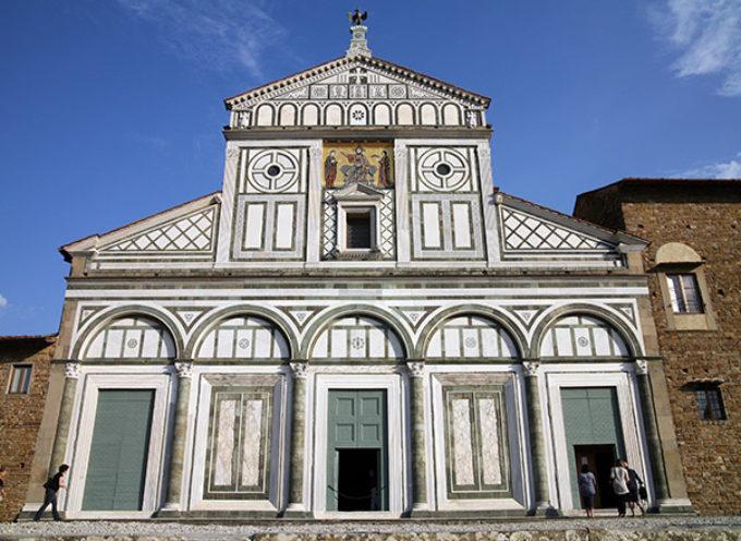 Il Santo del giorno, 25 Ottobre: S. Miniato – S. Crispino e Crispiano, Patroni dei Calzolai