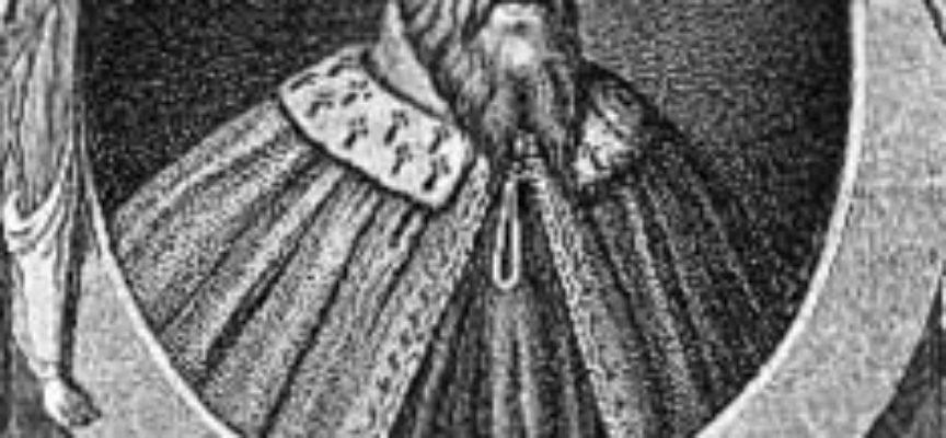 Il Santo del giorno, 26 Ottobre: Sant' Alfredo, il Grande Re del Wessex