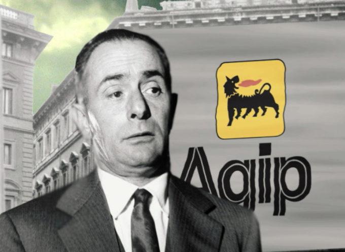 Accadde oggi, 27 Ottobre: 1962, l'uccisione di Enrico Mattei