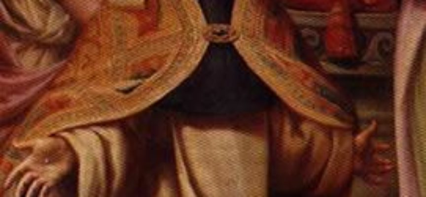 """Il Santo del giorno, 27 Ottobre: Bartolomeo da Breganze, vescovo-""""padrone"""" di Vicenza"""