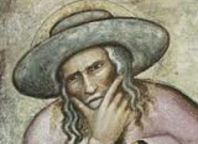 Il Santo del giorno, 3 Ottobre: Dionigi l'Areopagita- S. Gerardo