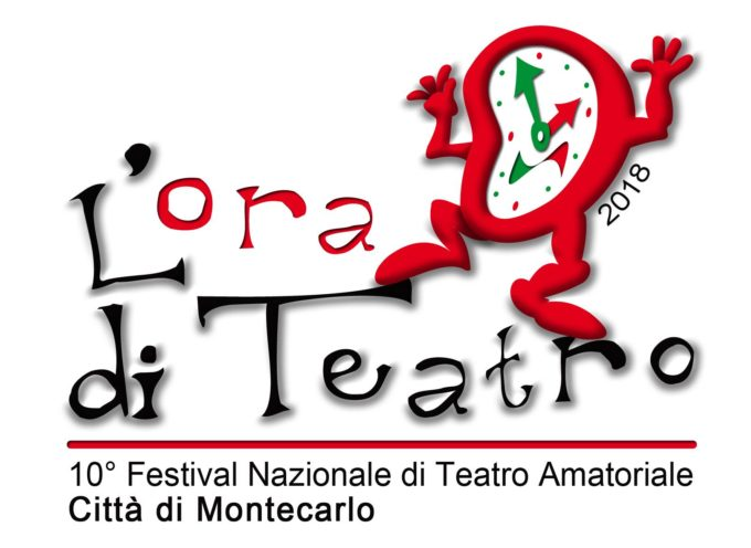 festival nazionale di teatro amatoriale citta di montecarlo