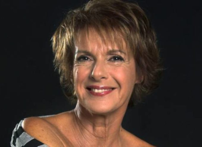 Incontro-dialogo con Lella Costa
