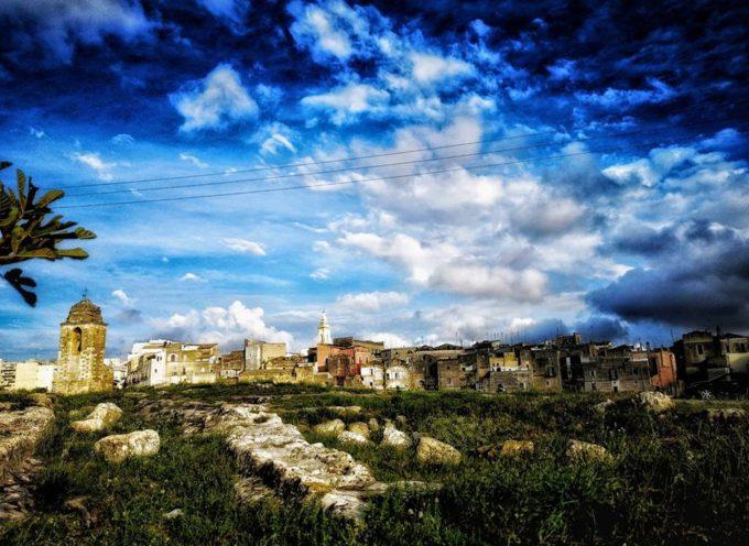il Meteo per la Valle del Serchio,  aggiornamento al  9 ottobre
