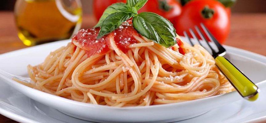 Spaghetti al glifosato: ecco i marchi contaminati (e quelli senza). Il nuovo test di GranoSalus