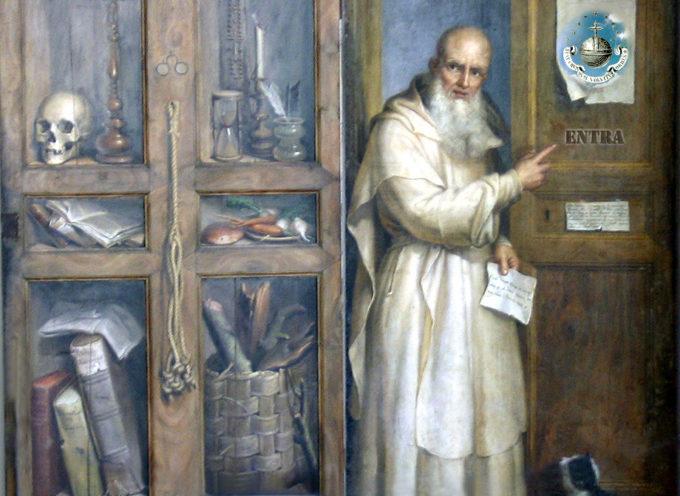 Il Santo del giorno, 6 Ottobre: S. Bruno (o Brunone), fondatore dei Certosini