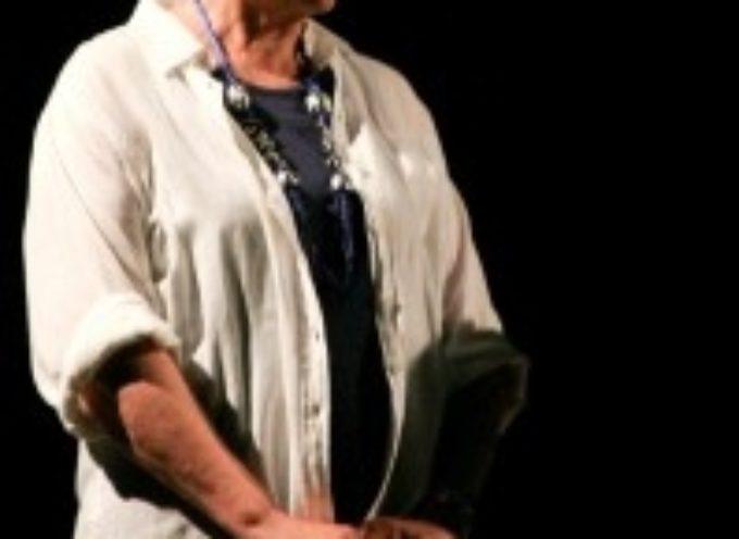ULTIMO ATTO PER LO SHAKESPEARE FESTIVAL:  ALL'OLIVO ARRIVA THE MERCHANT OF VENICE