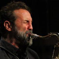 Al concerto di apertura della nuova stagione del Barga Jazz Club