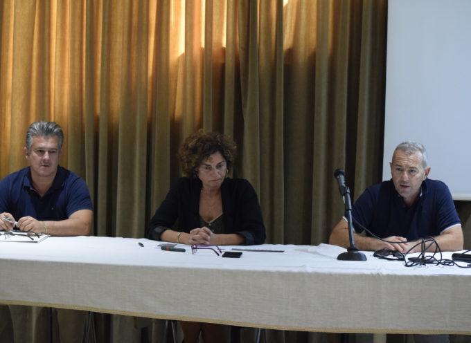Le prospettive di ABC A Lido di Camaiore assemblea di albergatori, balneari e commercianti