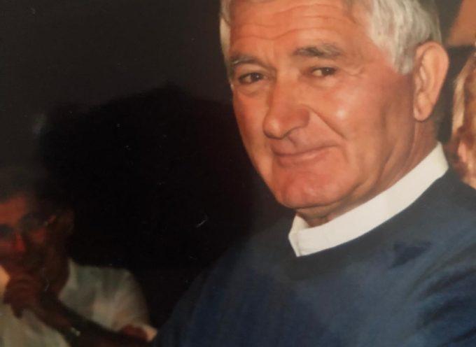 La scomparsa di Giampiero Puccetti: il ricordo di Confindustria Toscana Nord